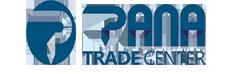 Pana Trade Center